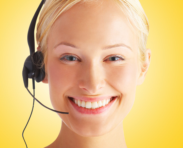 call center airporttaxi