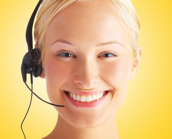 call center airporttaxi