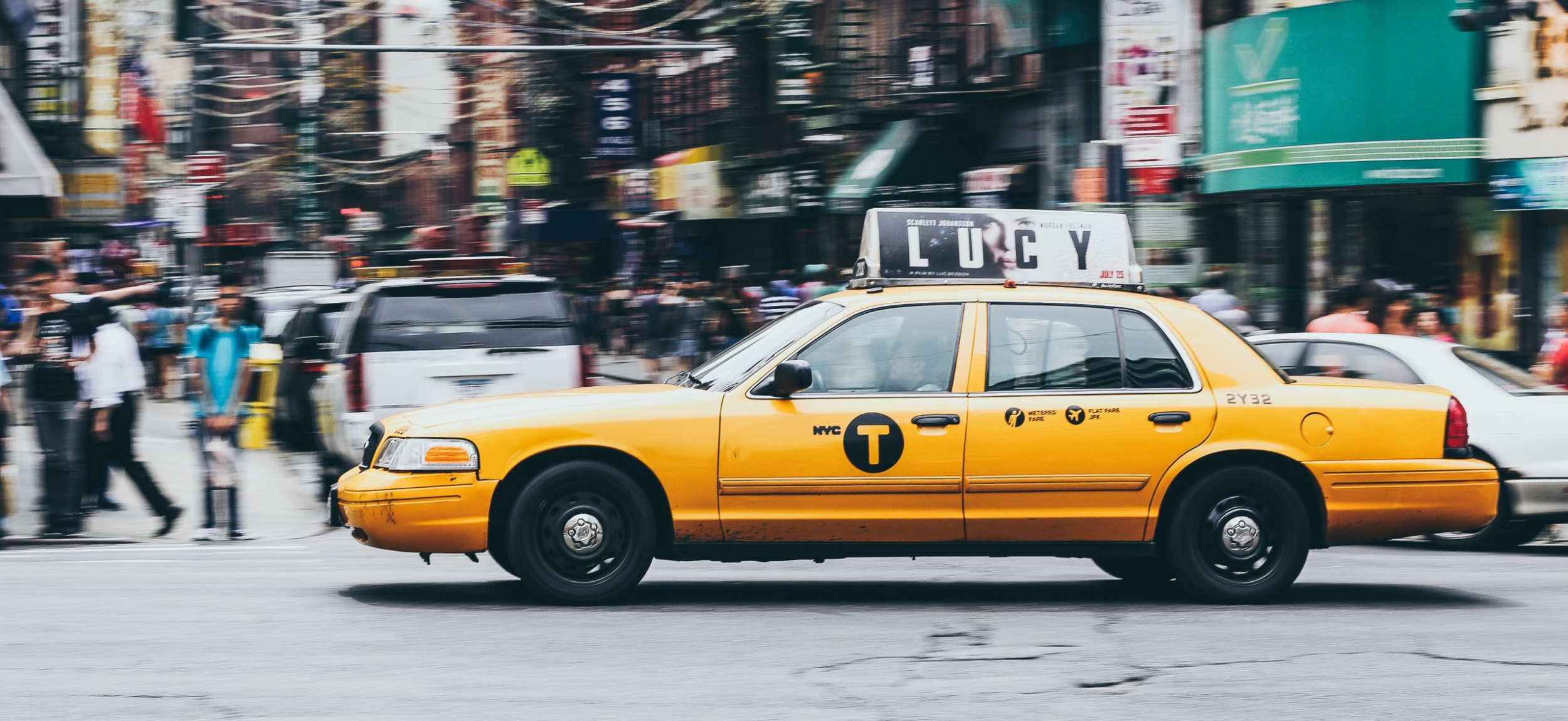 Yellow-Cabs-Taxi